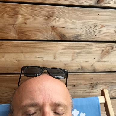 sonnenbrille erfindung