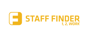 staff-finder