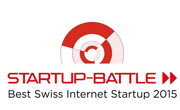 startup-battle 2015