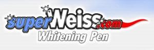 superweiss-com