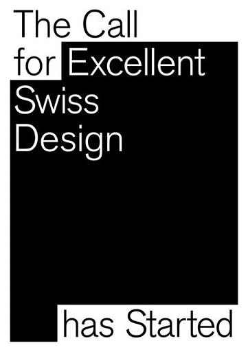 swiss design 2017
