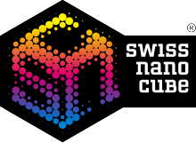 swiss nano innovation