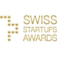 swiss-startup-award 2014