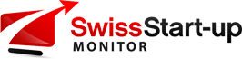 swiss startup monitor
