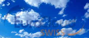 swiss_cloud