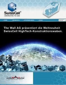 swisscell1