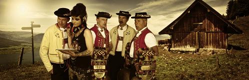 swissfarm_2011