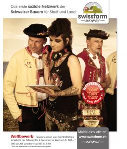 swissfarm_wettbewerb