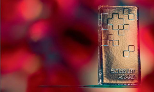swissict-award-2016