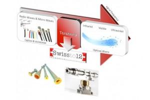 swissto12-2012