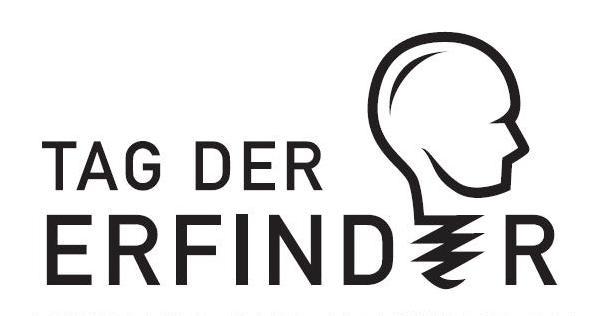 8e3b3f3fab5b Tag der Erfinder | Land der Erfinder – Das Schweizer Magazin für ...