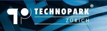 technopark zuerich