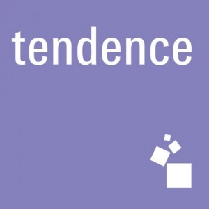 tendence 2012