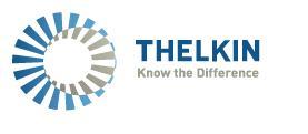 thelkin