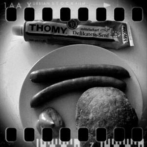thomy senf 2012