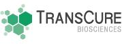 transcure biosciences