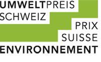 umweltpreis schweiz