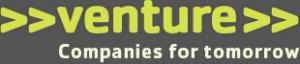 venture 2012