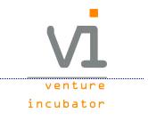 venture incubator startup
