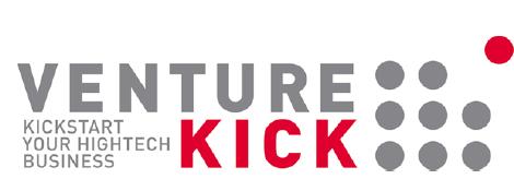 venture kick 2013