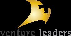 venture_leaders
