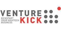 venturekick 2012