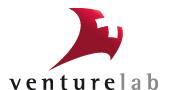 venturelab_logo