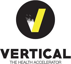 vertical-vc