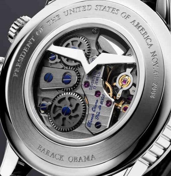vulcain-cricket-barack-obama-watch-back
