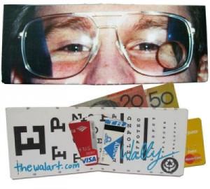 walart_brille_erfinder