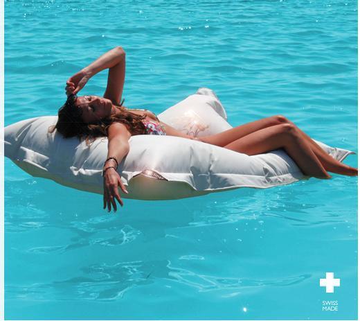 waterproof chillisy