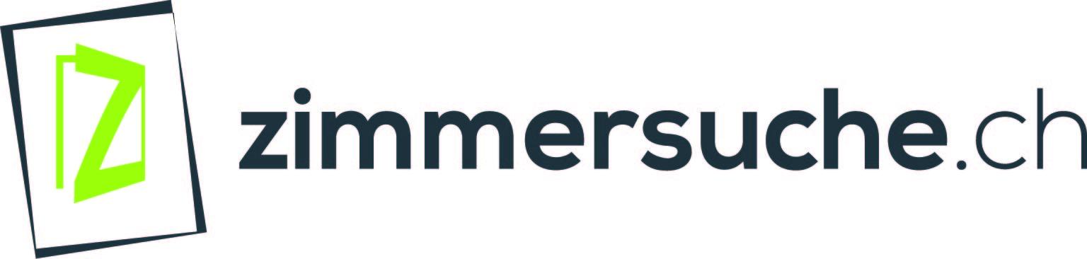 zimmersuche-ch_logo